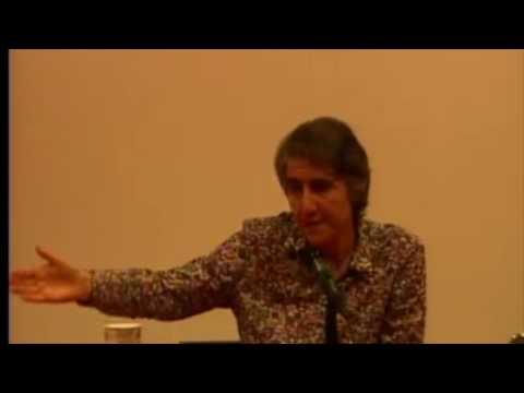 teología-feminista.-teresa-forcades-(2/6)-::-lo-queer