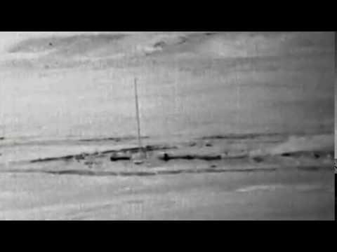 Düşmənin dayaq məntəqəsinə artilleriya atəşi vurulub - 12.03.2017