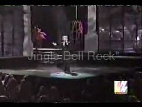Billy Gilman Classic Christmas Medley