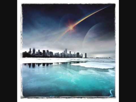 ♫♪ 05 The Saltwater Room - Ocean Eyes - Owl City [HD] ♪♫