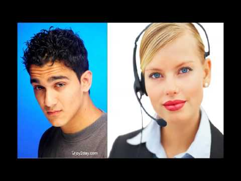 Raj Calls The Alarm Scam Company (Voice Call)