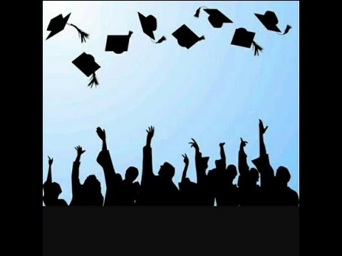 DCMS graduation ceremony 2017