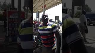 Awiti vs Magwanga Homabay politics