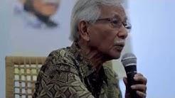 The Malaysian Reserve with Tun Daim Zainuddin 1