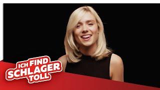 Marie Wegener - Immer für dich da (Offizielles Musikvideo)
