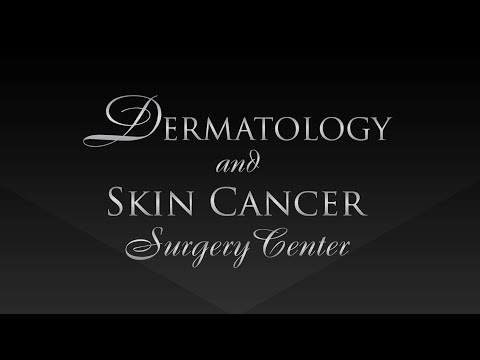 Dermatology & Skin Cancer Surgery Center  | Dr. Matthew D. Barrows