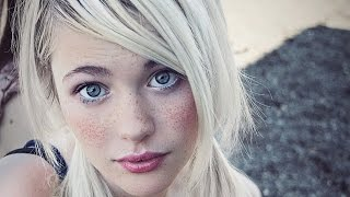 2 HOURS Of Best Melodic Dubstep MIX - June 2015