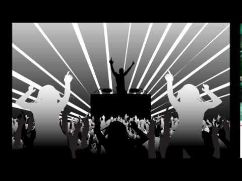 DJ Alcione