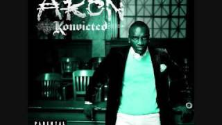 Akon Ft T Pain-Holla Holla-Chopped n Skrewed by Dj Kreepa