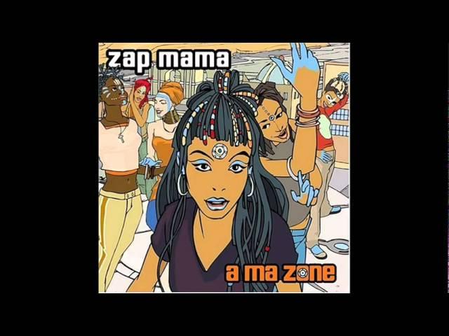 zap-mama-whappy-mama-elsajmon