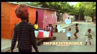 Marley 2012 Tráiler español (MAS LINK PARA VERLA)