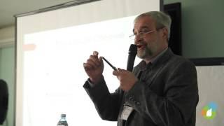 Эльконин Борис Даниилович - «Мировые тенденции в образовании и развивающее обучение»