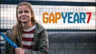 GAP YEAR 7 - short film