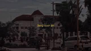 Download Lagu STORY WA || PUJAAN HATI || KEREN KEKINIAN || 30 DETIK mp3
