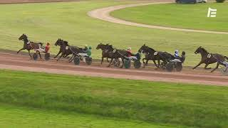 Vidéo de la course PMU GRAND PRIX PARIS-TURF