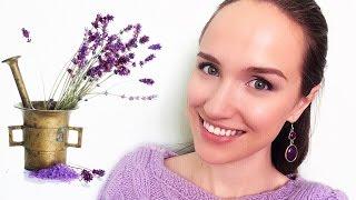 Цветотип ВЕСНА: Подробное Описание, Образы   Стиль Девушка Весна