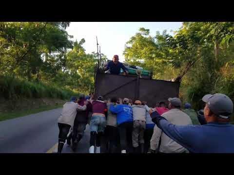 Video de San Nicolás