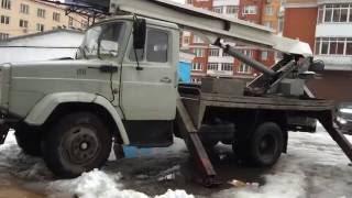 Аренда автовышки в Москве и Московской области(, 2016-07-18T14:28:44.000Z)