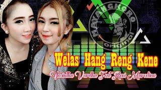 Download Welas Hang Reng Kene - Mayangkoro Original
