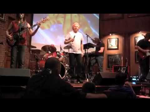 Classic Petra - 2012 - Live Hard Rock Cafe Memphis - (Full Concert!!!!!!!!!!!!!)