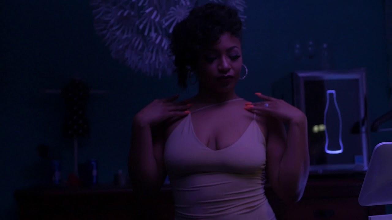 Phaeva Phawty -Count (Official Music Video)