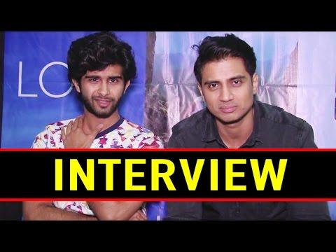 LOEV Movie (2017)  Interview | Shiv Pandit | Siddharth Menon | Full Interview | BMF