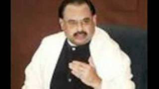 HUM TUJH SY WADA KARTY HAIN MQM NEW SONG