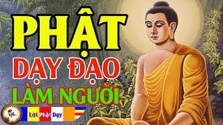 Lời Phật Dậy Về Đạo Làm Người P11, Công Ơn Cha Mẹ Báo Hiếu Vu Lan Tác phẩm Được Yêu Thích Nhất