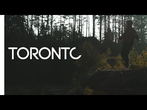 "OBI ""TORONTO"" (OFFICIAL VIDEO)"