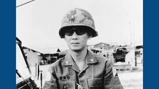 Vai Trò Của Một Vị Tỉnh Trưởng Trong Cuộc Chiến Tranh Việt Nam - Phần 1
