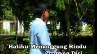 A.Ramlie Klon Dilambung Rindu.DAT
