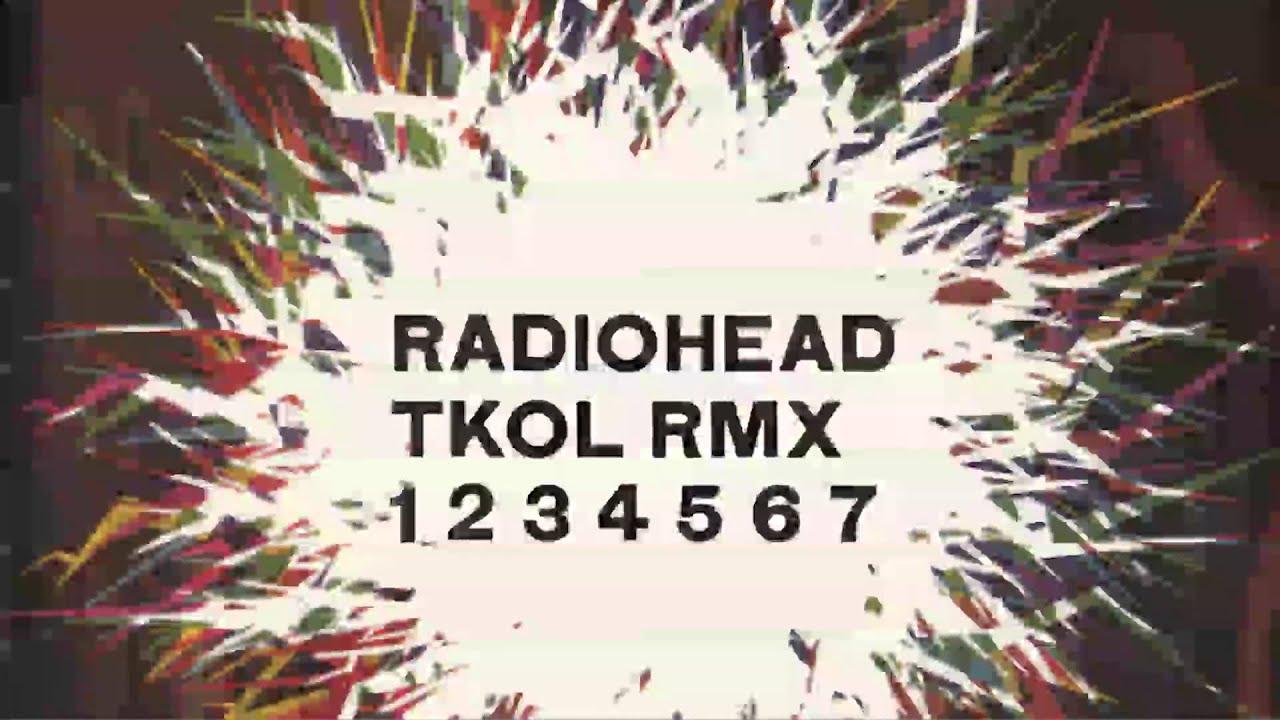 Hd radiohead tkol rmx 1234567 lotus flower jacques greene rmx hd radiohead tkol rmx 1234567 lotus flower jacques greene rmx youtube izmirmasajfo