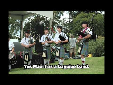 all-of-maui,-hawaii,-what-to-see-do,-richard-ho'opi'i-(hoopii)-music