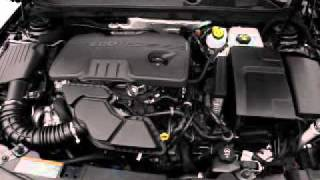 2012 Buick Regal - Portsmouth NH