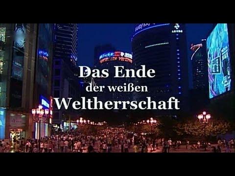 Film von  Peter Scholl-Latour