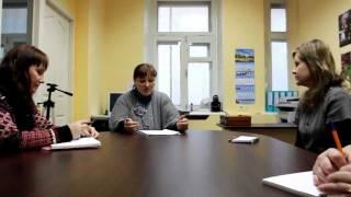 КА Гувернанто (Москва) - тренинг горничных.mp4