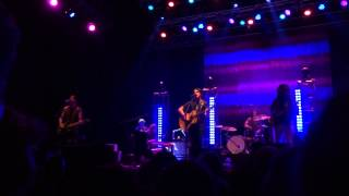 Conor Oberst - Zigzagging Toward the Light Live! [HD 1080p]
