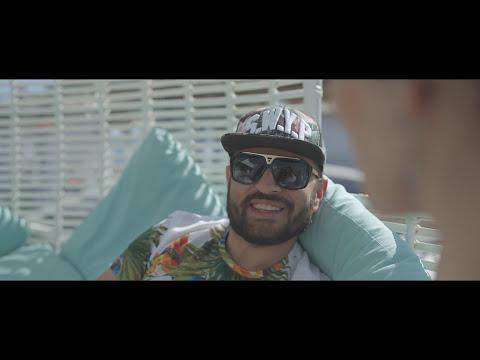 MARAT KHACHATRYAN - ANGEL MOY / МАРАТ ХАЧАТРЯН - АНГЕЛ МОЙ (Official Music Video)