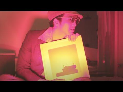 ฟังเพลง - ดาวดวงน้อย t 047 feat. Ammy The Bottom Blues - YouTube