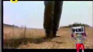 Durun Ayaklarim - Ferdi Tayfur