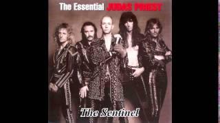 Judas Priest - The Essential (CD 2)