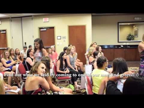 dance moms meet and greet 2014 los angeles
