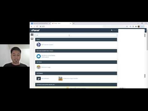 tutorial-instal-ssl-dan-wordpress-dari-cpanel