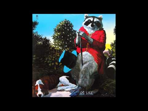J.J Cale - Magnolia (studio version)