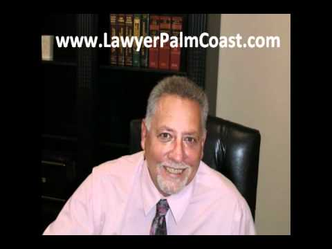 Palm Coast Lawyer | Don Appignani