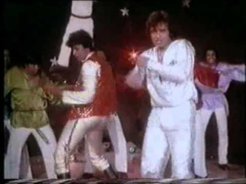 Karate 1983 VHSRip DivX BwTorrets 01 22 57 01 30 50