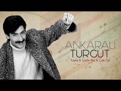 Ankaralı Turgut - Zühtü
