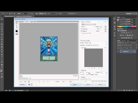 Customizing YGO Pro Part 1 (Card Sleeves and Background) | Doovi