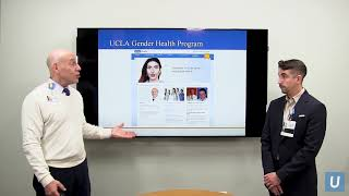 LGBTQ+ Community Engagement in Healthcare | UCLA Health