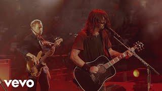 Foo Fighters - Skin And Bones (Live At Wembley Stadium, 2008)